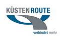 Logo Küstenroute