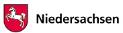 Logo Straßenbau Niedersachsen