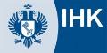 Logo der Handelskammer Bremen - IHK für Bremen und Bremerhaven